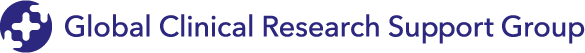 Global Clinical Research Support Group